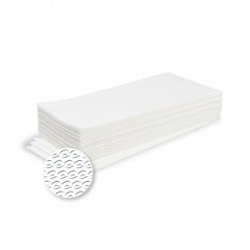 Towel Pro Asciugamani in carta a secco 60pz 36x72