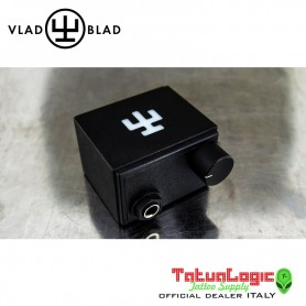 Vlad Blad Power Supply 3A 2.0 Black