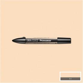 Winsor & Newton - Promarker Blush O729 (172)