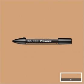 Winsor & Newton - Promarker Cinnamon O427 (199)