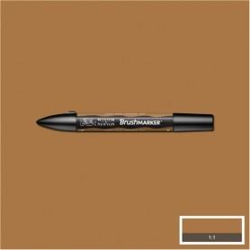 Winsor & Newton - Promarker Cocoa O535 (213)