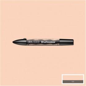 Winsor & Newton - Promarker Dusky Pink 0518 (200)
