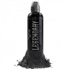 World Famous Ink - Legendary Black Outlining - 240ml (8oz)