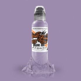 World Famous Ink 30ml - Sweet Smoke - Exp 03/22