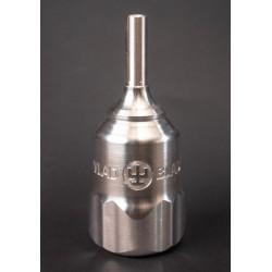 Grip Vlad Blad in Alluminio per cartucce 32mm