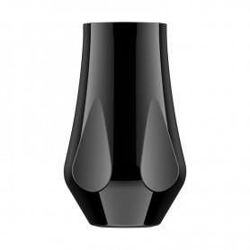 XION Grip Gorilla Black 40mm