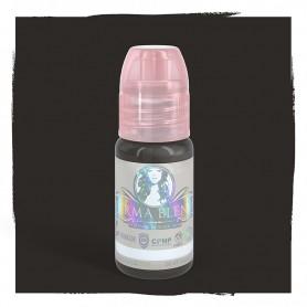Perma Blend - Scalp Micro Grey 15ml