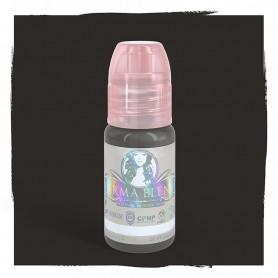 Perma Blend - Scalp Micro Light 15ml
