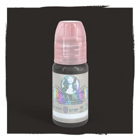 Perma Blend - Scalp Micro Medium 15ml
