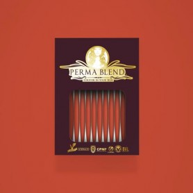 Perma Blend - Blushed Monodose 1pz - 3ml