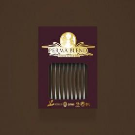 Perma Blend - Fudge Monodose 1pz - 3ml