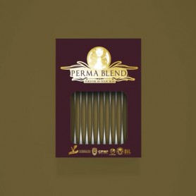Perma Blend - Olive Branch Monodose 1pz - 3ml