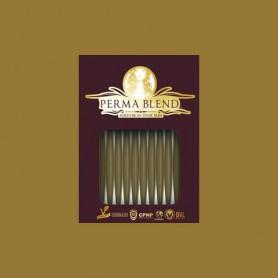 Perma Blend - Olive Green Monodose 1pz - 3ml