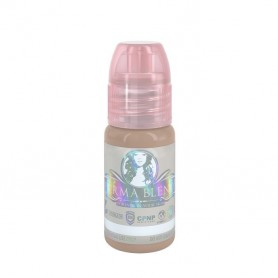 Perma Blend - Camouflage 15ml