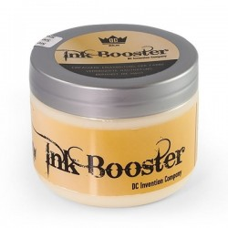 Ink Booster 250ml