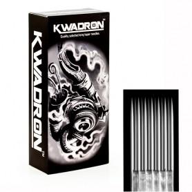 KWADRON® Needles Magnum 13 - 0,35 LT - Exp 04/21 %%%