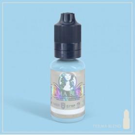 Perma Blend - Baby Blue 30ml