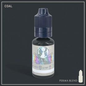 Perma Blend - Coal 30ml