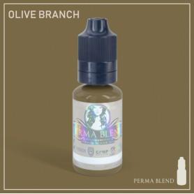 Perma Blend - Olive Branch 30ml
