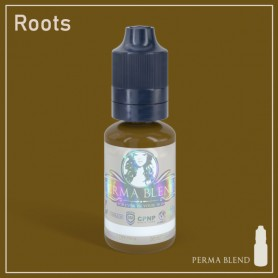 Perma Blend - Roots 30ml