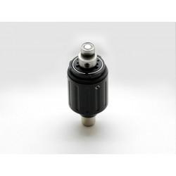 Motorino Spektra halo 1 - Stroke 3,6 mm