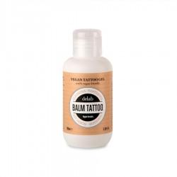 BALM TATTOO Soap Vegan 100ml