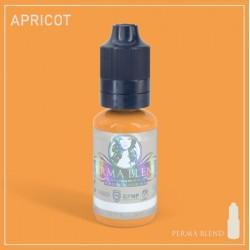 Perma Blend - Apricot 30ml - Sopracciglia