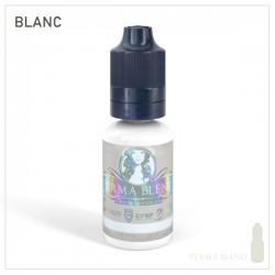 Perma Blend - Blanc 30ml - Areola/Correz. pelle