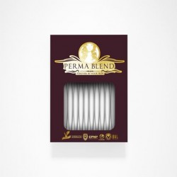 Perma Blend - Blanc Monodose 10pz - Areola/Correz. pelle