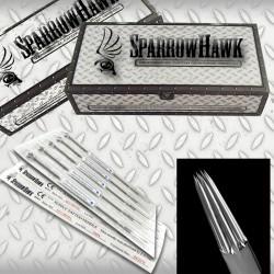 SPARROWHAWK 14 RL 0,35mm TIGHT