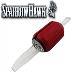 SPARROWHAWK MAGNUM CLOSED  25 - 30MM 20pz