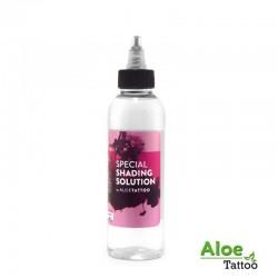 Special Shading Solution 150ml Aloe Tattoo