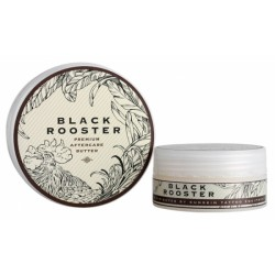Sunskin Black Rooster Butter 150ml