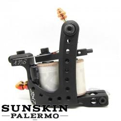 Sunskin Traditional Setting - Small-V  Iron - Power Liner