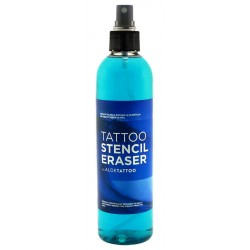 Tattoo Stencil Eraser 250ml