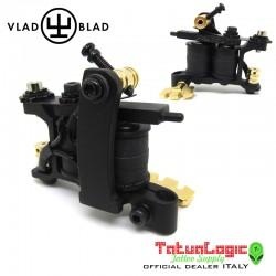 Vlad Blad Irons Power Liner - Black