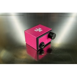 Vlad Blad Power Supply 3A 2.0 Fucsia