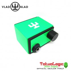 Vlad Blad Power Supply 3A 2.0 Green
