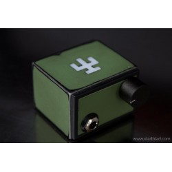 Vlad Blad Power Supply 3A 2.0 Green military