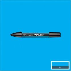 Winsor & Newton - Promarker Cian C847 (351)