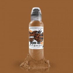 World Famous Ink 30ml - Grand Canyon