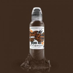 World Famous Ink 30ml - Hoover Dam