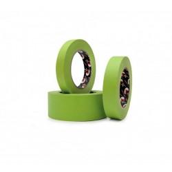 Nastro Adesivo  Microporoso Carta Green