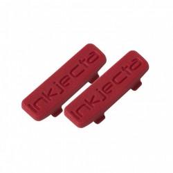 Inkjecta Ammortizzatori Inkjecta Flite Nano - Red