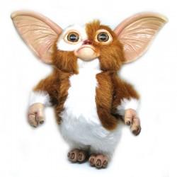 Gremlins - Gizmo Puppet