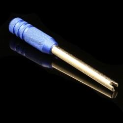 Chiave per allineamento A.BAR Blue