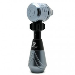 Legend Rotary THOR Machine e Grip regolabile Gray