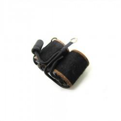 Coils TL3 10 wrap, 33uf 25mm