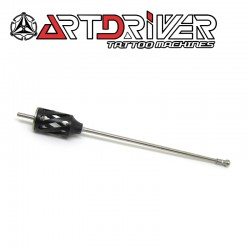 ART DRIVER - Twist Bar