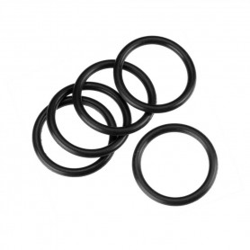 Replacement Motorbolt O-Rings 16mm 8pz